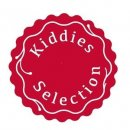 Kiddies Selection