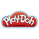 PLAY-DOH COMPOUNDS