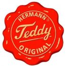 Teddy-Hermann GmbH