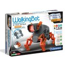 WalkingBot F  | Clementoni
