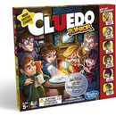 Cluedo Junior | Hasbro