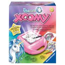 RAVENSBURGER Xoomy Unicorn, d/f/i | Ravensburger