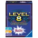 RAVENSBURGER Level 8 Master, d/f/i | Ravensburger